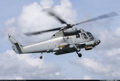Military Helicopter, Aircraft Pictures, Warfare, Poland, Fighter Jets, Navy, Choppers, Walks, Universe