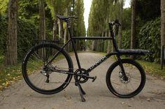 Gibt's ab 1779€ #cargobike #lastenfahrrad