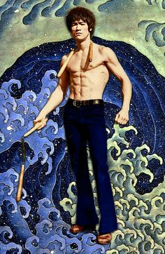 Bruce Lee Martial Arts, Bruce Lee Photos, Beautiful Dark Art, Boxing, My Friend, Warriors, Dragons, Pictures