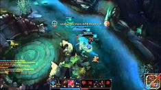 One of the best ult combo yasuo + kalista #LeagueOfLegends