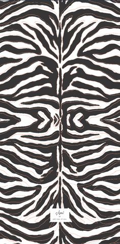 The Zebra Towel - Available for order on our store - the perfect safari accessory! Zebras, Limited Edition Prints, Animal Print Rug, Safari, Towel, Towels, Dapple Grey Horses