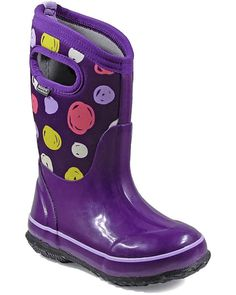 26 Best Boy Boots images | Boots, Kids winter boots