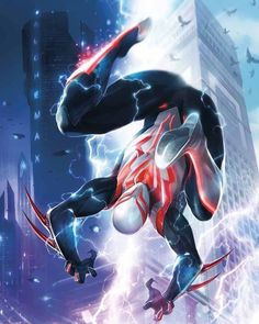 Never miss an issue of Avengers, Spider-Man, X-Men & more Marvel Comics Marvel Comics, Ms Marvel, Marvel Fanart, Heros Comics, Marvel Heroes, Marvel Characters, Marvel 2099, Captain Marvel, Amazing Spiderman