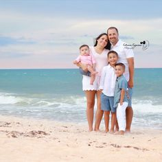 We offer family photography and beach portraits. Our beach portraits and family photography sessions come with a flash drive and edited pictures. Palm Coast Florida, Florida Beaches, Life Insurance Comparison, Lifestyle Photography, Family Photography, Hammock Beach, Family Beach Portraits, Professional Portrait, Beach Shoot