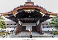 """""""japanese architecture curve roof""""的图片搜索结果 Japanese Gate, Japanese Architecture, Tower, Building, Travel, Rook, Viajes, Computer Case, Buildings"""