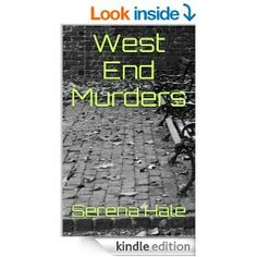 A man has been released from prison in Glasgow and joins his partners in crime again.  A young girl is murdered, she is a student at the University, is there a connection to her student friends?  DCI McPhee and her team of dedicated police men and women try to unravel the facts as they pile up as do the bodies. McPhee's personal life gets in the way as she tries to do her work and the streets of Glasgow's West End become the stalking ground for a crazed killer.
