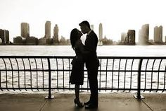 Engagement Photo Shoots