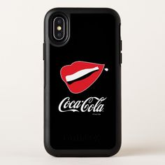 Purchase a new Coca Cola case for your iPhone! Shop through thousands of designs for the iPhone iPhone 11 Pro, iPhone 11 Pro Max and all the previous models! Coca Cola Gifts, Coca Cola Party, Coca Cola Shop, Pepsi Cola, Coke, Coca Cola Kitchen, Birthday Bbq, Red Gifts, Iphone Case Covers