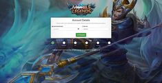 Mobile Legends Hack Free Diamonds Free Diamonds - Mobile Legends cheats Mobile Legends Hack - How To Crack Diamonds In Mobile Legends (Android & iOS) Mobile Legends Hack? Get Diamonds! Undetectable- Mobile Legends hack on New Mobile, Mobile Game, Online Mobile, Episode Choose Your Story, Game Resources, Iphone Mobile, Website Features, Free Gems, Hack Online