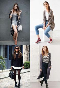 10 perfis no Pinterest para quem ama tudo sobre moda