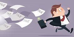 Tax evasion Pakistan Politics, Financial Regulation, Political Scandals, Uae