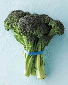 24 Delicious Broccoli Recipes