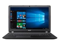All Laptops | Laptops | Computers & Tablets | Computers, TVs, Video Games, Cell Phones & More | TheSource.ca
