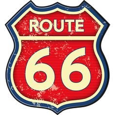 Discover recipes, home ideas, style inspiration and other ideas to try. Vintage Stickers, Cute Stickers, Route 66, Santa Cruz Logo, World Map Sticker, Ambiance Sticker, Collage Background, Tumblr Stickers, Vintage Metal Signs