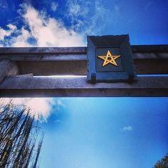 #文脈登山 #登山 #晴明神社 #京都府 #beautifuljapan #hikingtrail #KyotoJapan