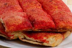 Peperechas | Recetas 100% Salvadoreñas