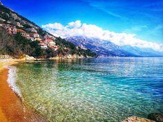 Beautiful Places, Most Beautiful, Hostel, Mountains, Nature, Travel, Naturaleza, Viajes, Destinations