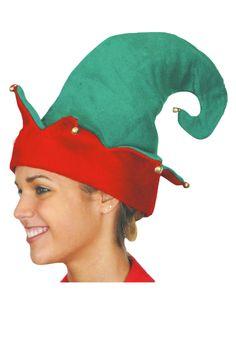 Cool and Unique Santa Hats   Santa hat, Christmas holidays and ...