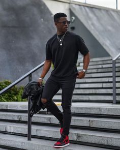 """MENS STYLE DESTINATION on Instagram: """"