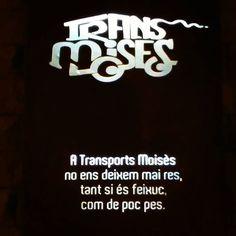 Els mètodes tradicionals no caduquen! #publicitat #anuncis #comunicació #igerssolsona #Solsona