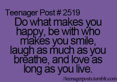 Soooo true