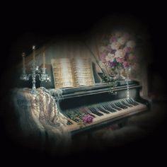 MUSIC&ART&LOVE - Community - Google+