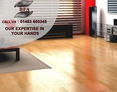Commercial Carpet Cleaning London - We are the fastest growing carpet cleaners in London. We guarantee to provide the highest quality carpet clean at the lowest possible price.