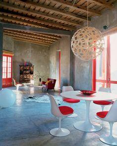 Coffee Break | The Italian Way of Design