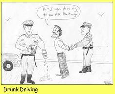 drunk driving Driving Teen, Drunk Driving, Suspended License, Speeding Tickets, Effects Of Alcohol, Distracted Driving, Dont Drink And Drive, Therapy Games, Kid Picks