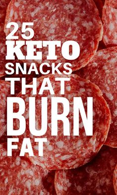 You will love these Keto snack ideas for your Ketogenic Diet. These are the easiest low carb snacks that will help you stay in ketosis and lose weight fast. Low carb snacks pork rind nachos desk drawer soup keto egg salad appetizers and treat ideas. Keto Diet For Beginners, Recipes For Beginners, Keto Diet Plan, Diet Meal Plans, Meal Prep, Atkins Diet, Paleo Keto Diet, Vegetarian Keto, Ketogenic Recipes