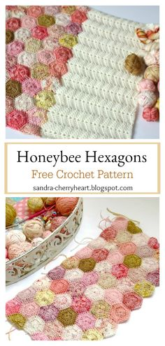 Crochet Afghans, Easy Crochet Blanket, Crochet Baby, Knit Crochet, Baby Blankets, Easy Crochet Afghan Patterns, Crochet Stitches For Blankets, Booties Crochet, Baby Booties