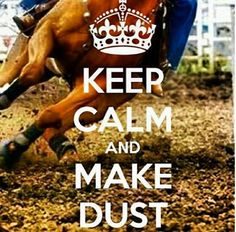Cowgirltimes - Barrel Racing - Check out our barrel racing quote of the day and get your featured at http://cowgirltimes.com/barrel-racing-quotes/