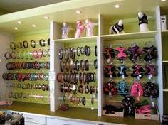dog boutique - Google Search