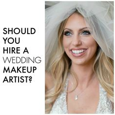 Hiring a wedding makeup artist where and how hiring a wedding hiring a wedding makeup artist where and how hiring a wedding makeup artist pinterest wedding makeup artist and weddings solutioingenieria Images