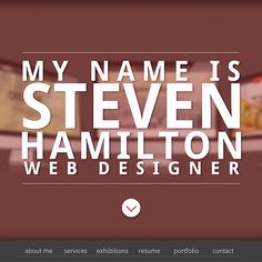 Main Features    - HTML5 and CSS3  - Parallax  – Single page template  – Sticky navigation  – Clean and Modern Interface  – Clean Code  – Touch Device Friendly  – Cross browser Compatible  – Detailed Documentation  – Fast support