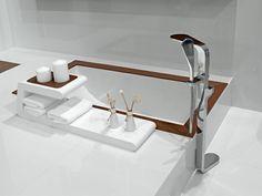 lavabo-en-blanc-et-bois