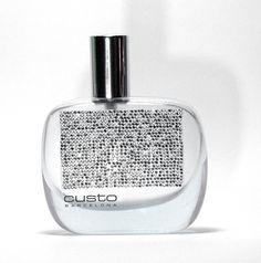 Custo Women | Perfums | Estudi Antoni Arola