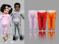 Sims 4 Cas, My Sims, Sims Cc, Sims Baby, Sims 4 Toddler, Sims 4 Mods Clothes, Sims 4 Clothing, Sims 4 Children, 4 Kids