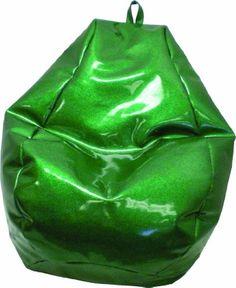 Admirable 550 Best Cool Bean Bags Images Cool Bean Bags Bean Bag Uwap Interior Chair Design Uwaporg