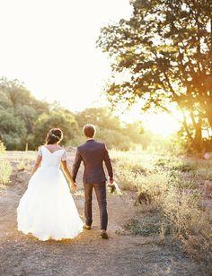 tuscany bride and groom