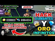 Itunes Gift Cards, Free Gift Cards, Free Android Games, Free Games, Episode Free Gems, Alucard Mobile Legends, Download Free Movies Online, Coin Master Hack, Play Hacks