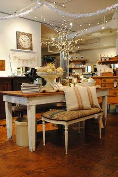 Loving Fall At The Passionate Home In Langley! The Shop