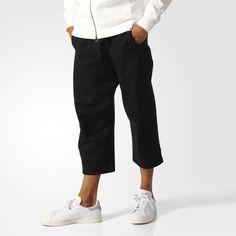Adidas Seven · Originalsbelgiumsneakeractivewearterry Pants Eighth Xbyo YnUSq