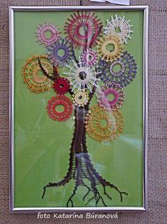Bobbin Lace Patterns, Lace Heart, Lace Jewelry, Lace Detail, Jewelry Design, Butterfly, Leaves, Crochet, Flowers