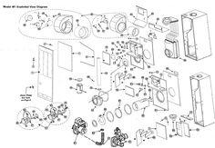 Unique Wiring Diagram for Goodman Gas Furnace diagram