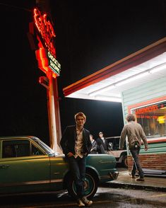 """""""Riverdale's original head bitch is back and better than ever, ladies… # Fanfic # amreading # books # wattpad Kj Apa Riverdale, Riverdale Archie, Riverdale Aesthetic, Riverdale Memes, Lili Reinhart, Archie Andrews Aesthetic, Pops Diner, Beverly Hills, Archie Comics"""