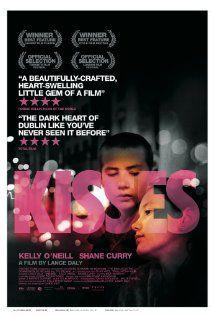 Irish film that was touching to watch
