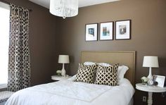 behr paint ideas for bedroom | images above, is segment of The Features of the Popular Behr Paint ...