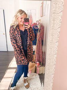 Walmart fall womens fashion finds