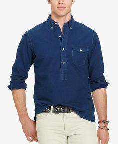 dark blue ralph lauren polo shirt polo brunch
